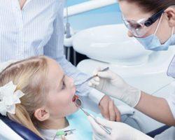Preventative Orthodontics for Kids 2 | Dores Dental - East Longmeadow, MA