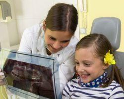 Preventative Orthodontics for Kids 3 | Dores Dental - East Longmeadow, MA