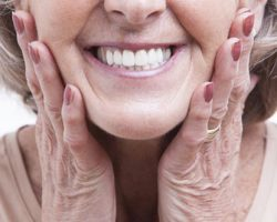 Restorative Dentistry 1 | Dores Dental - East Longmeadow, MA