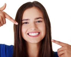 Root Canals 2 | Dores Dental - East Longmeadow, MA