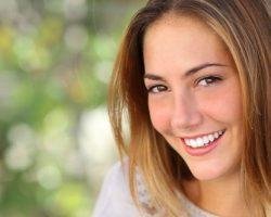 Same Day Smile 2 | Dores Dental - Longmeadow, MA