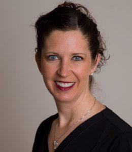 Shelley R., Dental Hygienist at Dores Dental | East Longmeadow, MA