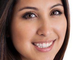 Bright Smile | Dores Dental - Longmeadow, MA Dentist
