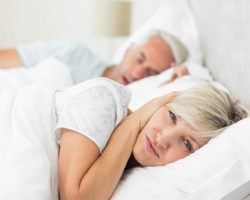 Snoring & Sleep Apnea Solutions 2 | Dores Dental - East Longmeadow, MA