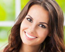 Teeth Whitening 3 | Dores Dental - East Longmeadow, MA