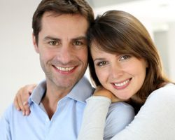 Tooth-Colored Fillings 2 | Dores Dental - East Longmeadow, MA