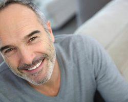 Dental Veneers 3 | Dores Dental - East Longmeadow, MA