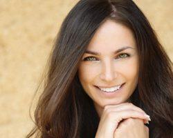 Wisdom Tooth Removal 1 | Dores Dental - East Longmeadow, MA