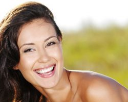Wisdom Tooth Removal 2 | Dores Dental - East Longmeadow, MA